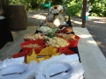 02 Outdoor Catering