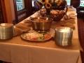 03 Indoor Catering