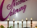 06 Nicolettes Catering