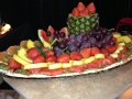 09 Fruit Tray
