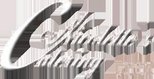 Nicolette's Catering Logo